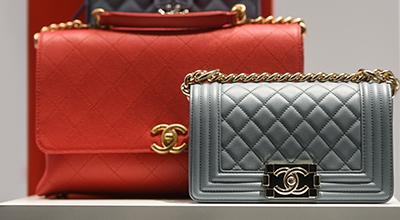 Loan Against Handbags