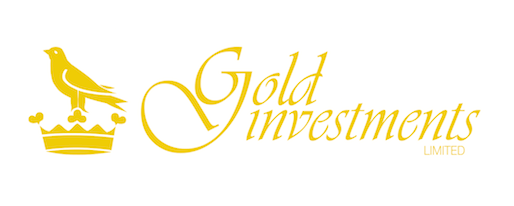 Gold Investment Ltd
